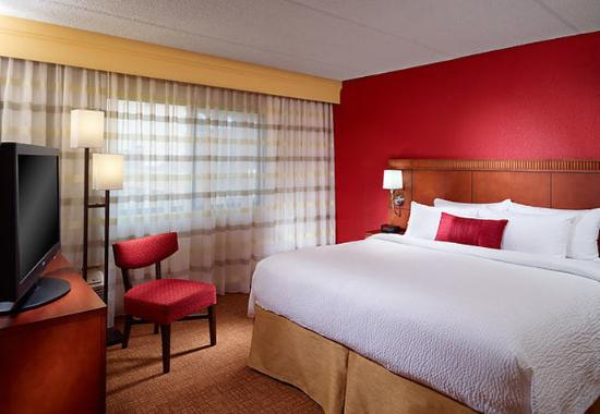 of courtyard by marriott savannah midtown savannah tripadvisor