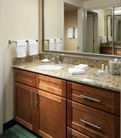 Bathroom Vanities Jacksonville Fl Amazing Green Bathroom