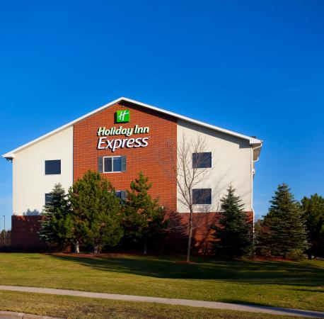 holiday inn express vernon hills il hotel reviews tripadvisor