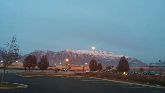 Value Place Provo, UT (American Fork)