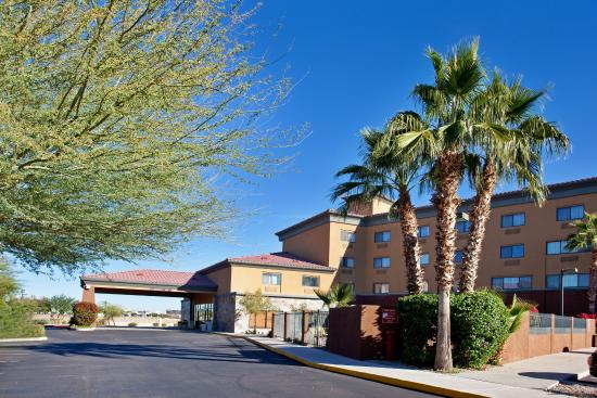Holiday Inn Express Chandler - Phoenix