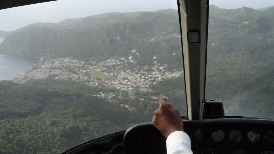 st lucia helicopter transfer review with Locationphotodirectlink G147344 D1191864 I162226579 St Lucia Helicopters Gros Islet Gros Islet Quarter St Lucia on Attraction Review G147344 D1191864 Reviews St Lucia Helicopters Gros Islet Gros Islet Quarter St Lucia likewise Schools education besides Cap Maison Saint Lucia Hotel Review also LocationPhotoDirectLink G147344 D1191864 I262458613 St Lucia Helicopters Gros Islet Gros Islet Quarter St Lucia moreover LocationPhotoDirectLink G147344 D1191864 I88412587 St Lucia Helicopters Gros Islet Gros Islet Quarter St Lucia.