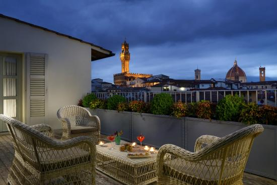 Hotel for 5 star hotels in florence with swimming pool