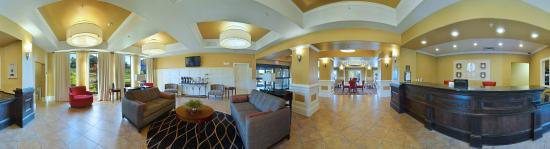 Comfort Inn & Suites - Fort Smith
