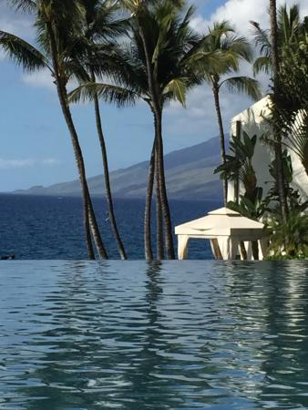 Wailea Beach Resort - Marriott, Maui