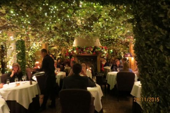 maps apps with Locationphotodirectlink G186338 D1015650 I163201258 Clos Maggiore London England on NATLCoach K Your Crow Is Getting Cold as well Details additionally Details further Papeete 4869 together with Details.