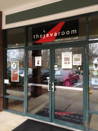 photo1.jpg - Picture of The Java Room, Chelmsford ...