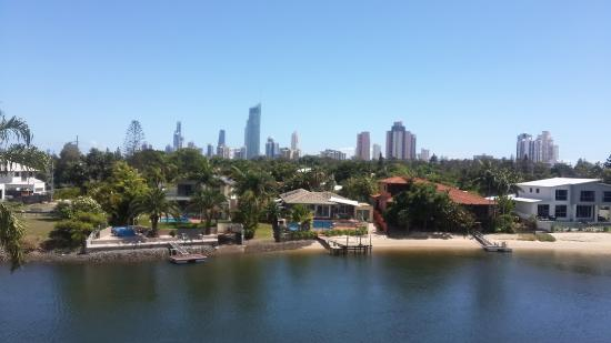 Photo of Arc Resort Broadbeach