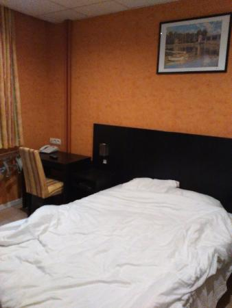 Photo of Alpha Hotel Ostende