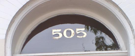 Photo of 505 Lodging Facility Kenedy