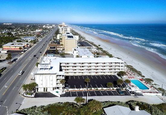 Chateau Mar Ormond Beach Reviews