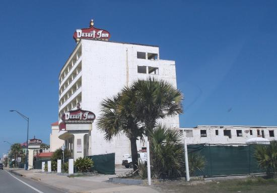 Photo of Desert Inn Resort Daytona Beach