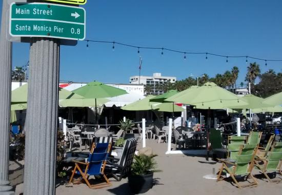 Perry S Cafe San Diego