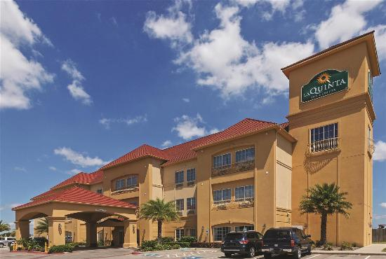 La Quinta Inn & Suites Port Arthur