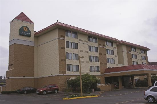 Americas Best Value Inn-Danbury