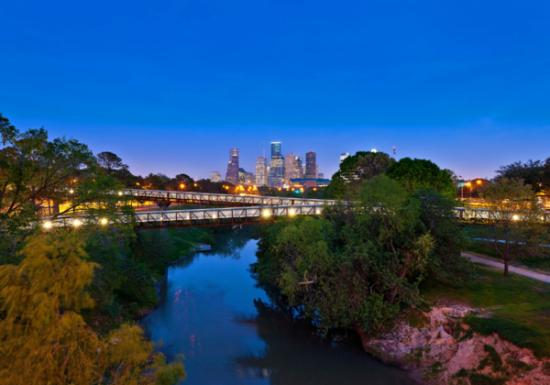 Houston Tourism Best Of Houston Tx Tripadvisor