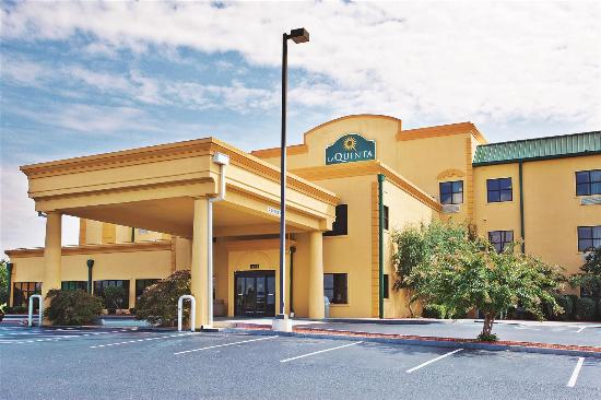 King'S Inn & Suites
