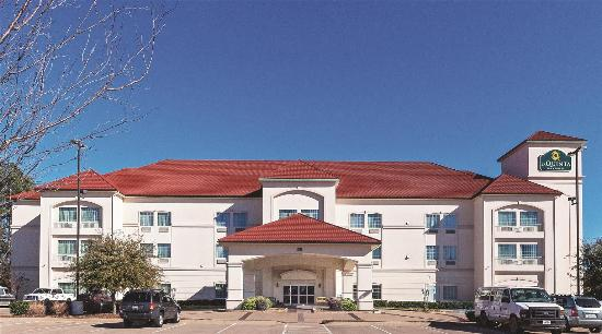 La Quinta Inn & Suites I-20 Longview South