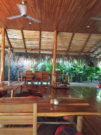 Otro Lado Lodge and Restaurant: photo1.jpg