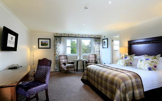 The Aviemore Inn