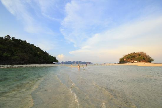 Images of Tup Island, Ao Nang - Attraction Pictures - TripAdvisor
