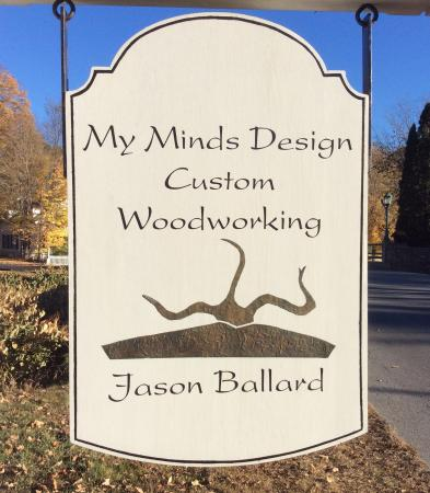 Grafton, VT: Welcome to My Minds Design