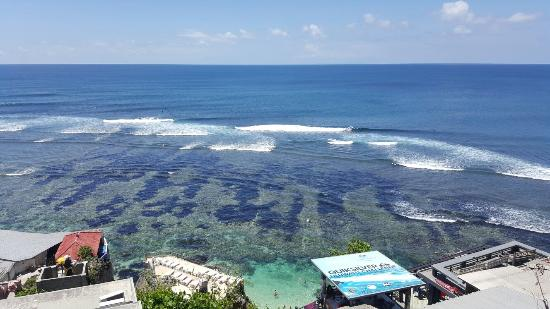 nusa dua single personals After booking with nusa dua dive centre i realised that bali relied strongly on tripadvisor when i checked the ratings here i read the terrible review and was very concerned i really didnt need to be.