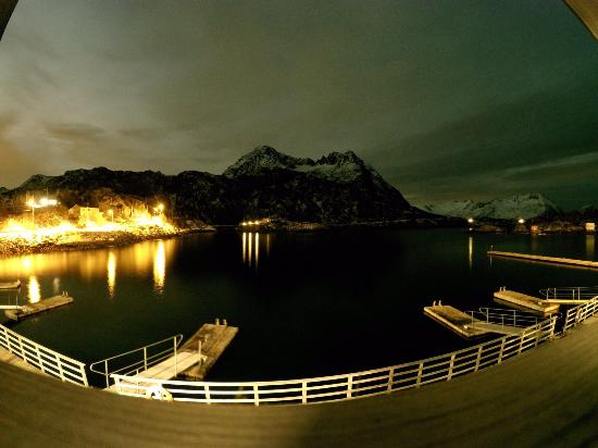 Senja, Norway: photo0.jpg