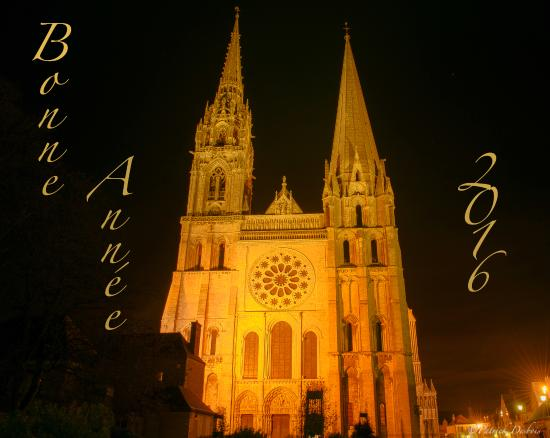 Cath Drale De Chartres Picture Of Cattedrale Di Chartres