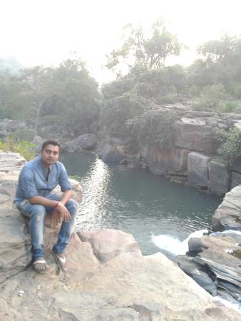Jharsuguda Vacations