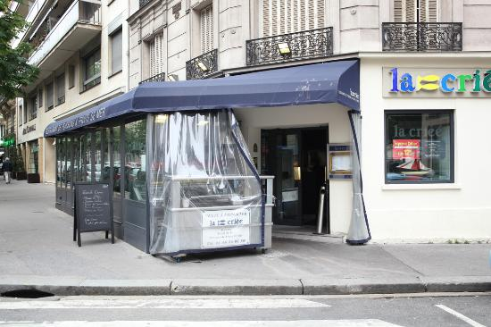 What to do in neuilly sur seine tripadvisor - La table des oliviers neuilly ...