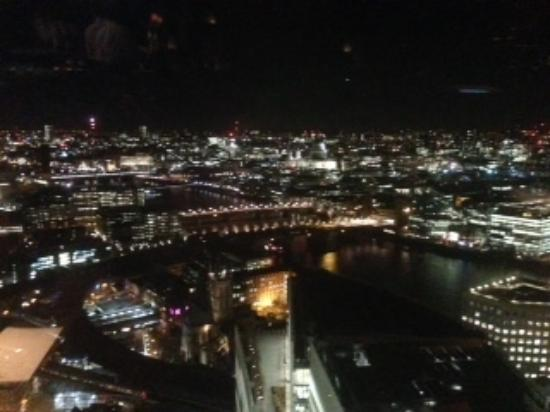 Forum on this topic: Oblix, Level 32, The Shard, oblix-level-32-the-shard/