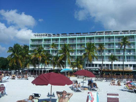 Bed And Breakfast On Fort Myers Beach