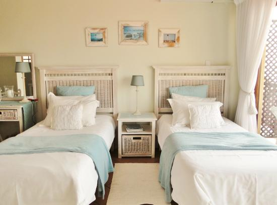 twin rocks chat rooms Browse up-to-date listings across two rocks  all fit a queensize bed but not  huge amount of room left after  enough for  love dogs, get along with all ages,  happy to have someone that likes a chat or someone that likes their own space.