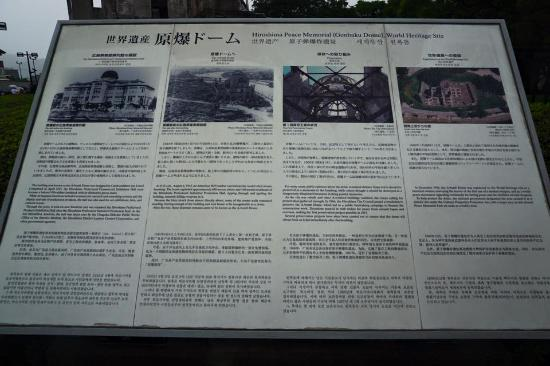 the features and history of the atomic bomb Nagasaki atomic bomb museum  see also: bibliography of the history of nagasaki external links wikimedia commons has media related to nagasaki.