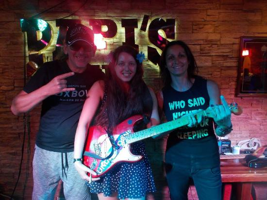 Photos of Bar Papis, Magaluf - Attraction Images - TripAdvisor