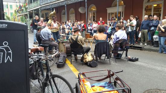 20151221 121902 Picture Of French Quarter New Orleans TripAdvisor