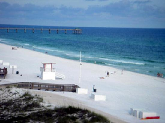 Direct Flights To Fort Walton Beach Fl