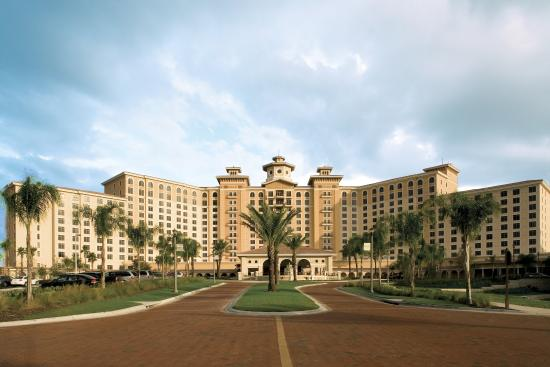 Rosen Shingle Creek