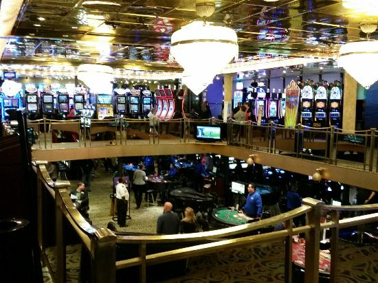 victory cruise casino port canaveral