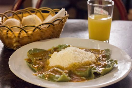Photos of Tucco Real Food, Barcelona - Restaurant Images ...