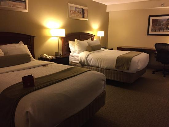 Hotels In Stamford Ct With Jacuzzi In Room