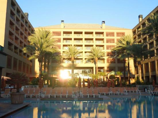 hotels travel pspsr renaissance indian wells resort
