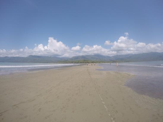 Province of Puntarenas Photo