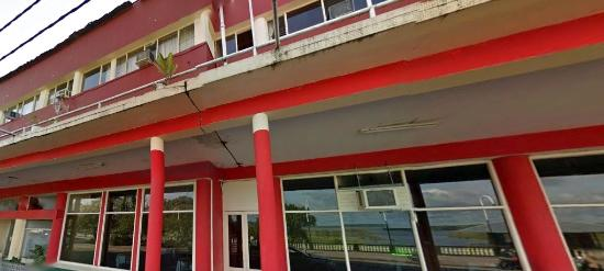 Real Hotel Iquitos