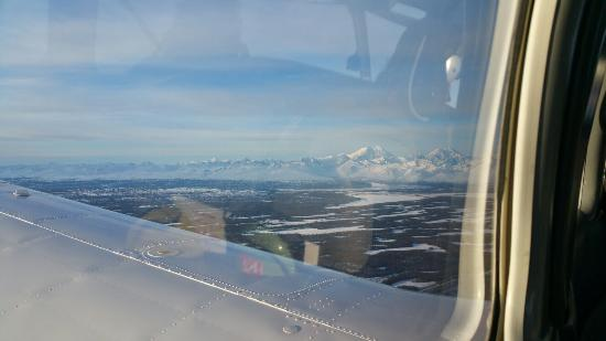 Talkeetna, AK: 20160121_141627_large.jpg