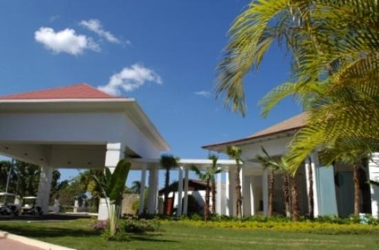 BlueBay Villas Doradas Adults Only Resort