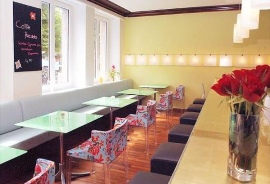 dining room picture of hotel ambassador solothurn ambassador dining room tuscany cantebury 23 tips