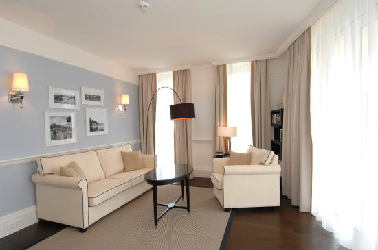 Portschach am Worther See, Austria: Lakes Studios And Suites CMartin Assam