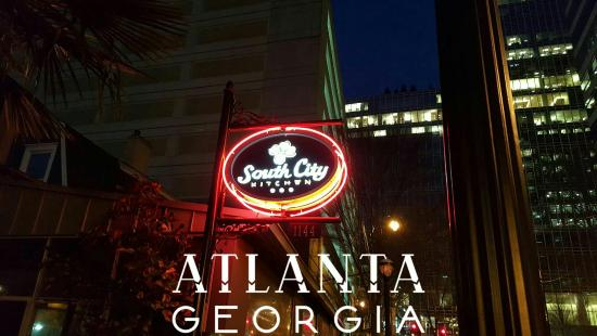 Edited 20160128 183347 picture of south city for South city kitchen midtown atlanta ga 30309